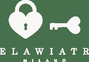 Ela Wiatr Milano ELAWIATR NEWRENAISSANCE ART