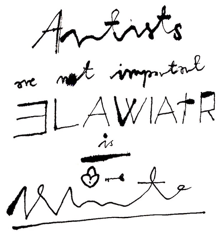 Ela Wiatr newrenaissance